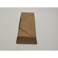 """Коробка """"Крафт"""" для конфет, 73*35*15"""