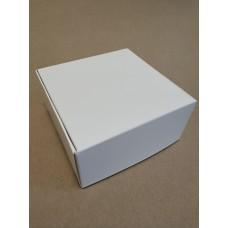 Коробка для эклеров, 135*135*70