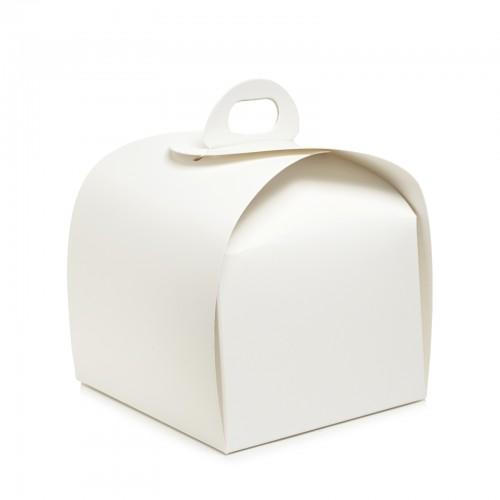 Коробка-бонбоньерка, 110*110*110